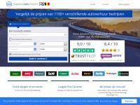 expressautoverhuur.nl