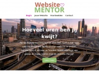websitementor.nl