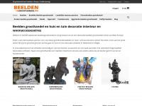 Beeldengroothandel.nl - Groothandel beelden