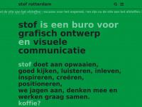 stofrotterdam.nl