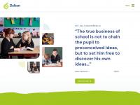 dalton.nl