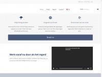 floaty.nl