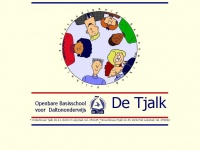 daltontjalklelystad.nl