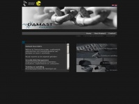 damast-associates.nl