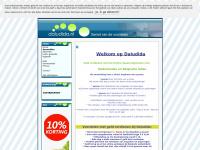 Daludida.nl