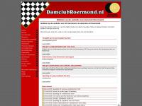 damclubroermond.nl