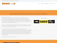 vuurwerkcrew.nl
