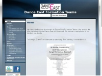 dance-east.nl