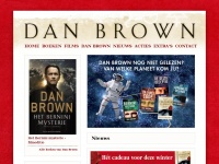 danbrown.nl