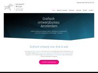 dickhoffdesign.com