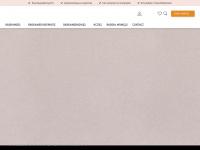 baden-plus.nl
