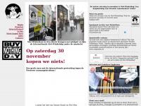 koopniets.nl
