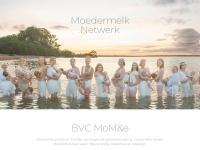 moedermelknetwerk.nl