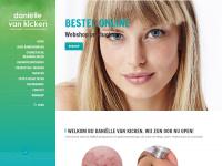 daniellevankicken.nl