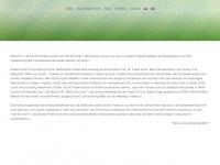 studiofreek.nl