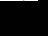 gooisevaart.nl