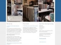 kvwoninginrichting.nl