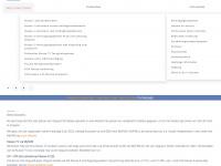 Veguard.nl - Autobeveiliging met alarm of voertuigvolg