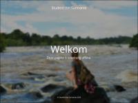 studentinn.nl