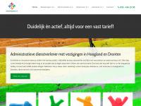 kamps4u.nl