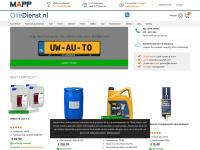 Olie advies Kroon, Eurol, Shell, Castrol, Motul | Oliedienst.nl