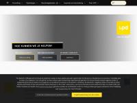 upd.nl