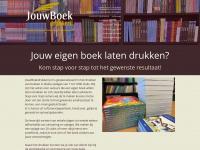 jouwboekdrukkerij.nl