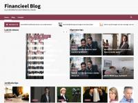 Home - Financieel Blog