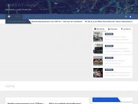 gwfhegel.nl