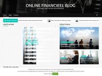 Home - Online Financieel Blog