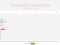 Home - Financieel Online Tips