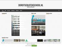 dordtsebuitenschool.nl