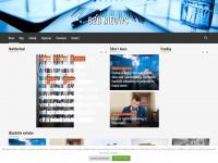 b2bnieuws.nl