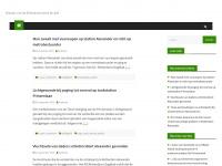 laaglandsecourant.nl