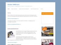 keuken10000euro.nl