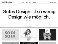 das-studio.nl