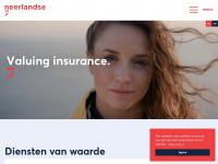 neerlandse.nl