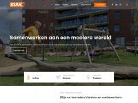 kuuk.nl