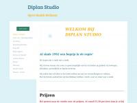diplanstudio.nl