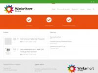 winkelhart-niedorp.nl
