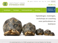 ivsw.nl