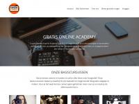 Kamera-express.academy - Kamera Express Academy