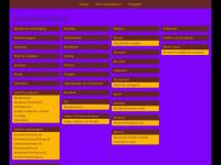 isblits.nl