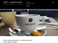 lozenhof.be