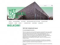 schakelveld.nl