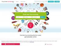 thuistreffervechtdal.nl