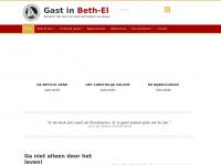 gastinbethel.nl