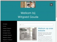 witgoedgouda.nl