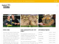swolschfriethuys.nl