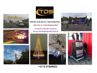 tdsproductions.nl